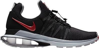 Nike Shox Gravity Mens Ar1999-016 Size