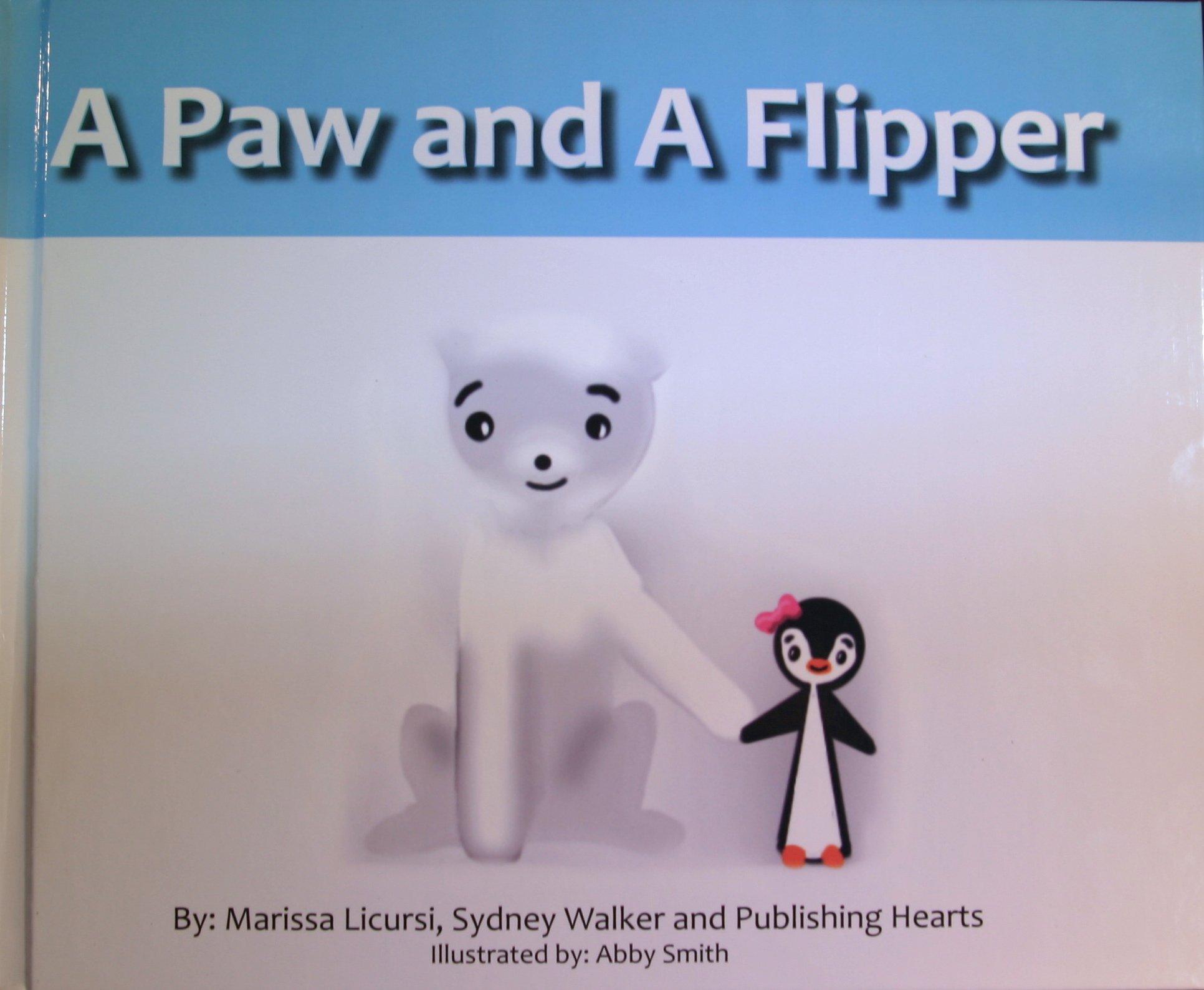 Read Online  PDF Text fb2 book