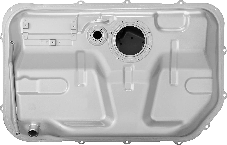 Spectra Premium HY8B Fuel Tank
