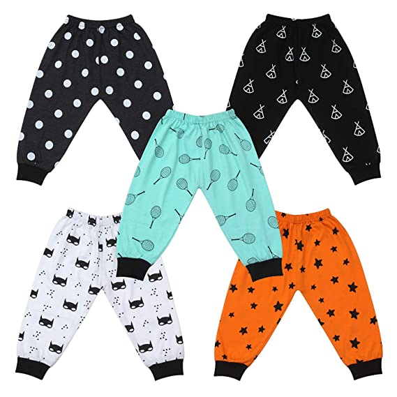 Boys' Clothing (newborn-5t) Boys Jogging Bottoms 12-18 Months Comfortable Feel Clothing, Shoes & Accessories