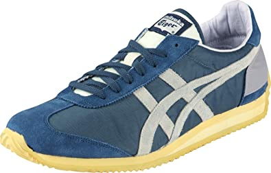 Asics 78 Chaussures Sneakers Tiger California Mode Vintage Homme 8POn0wk