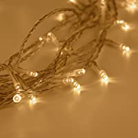 syhonic 10m indoor fairy lights