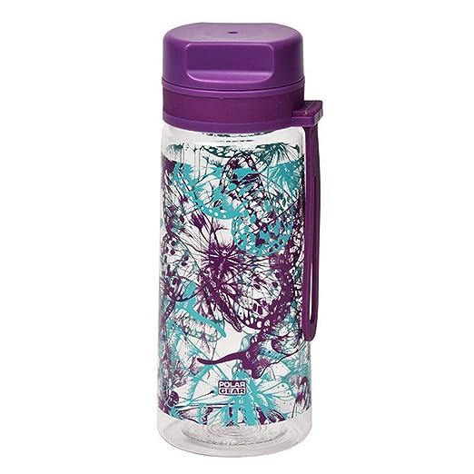 a8f3fdb449 ... Polar Gear Aqua Cool 750ml Tritan Bottle Turquoise from ...