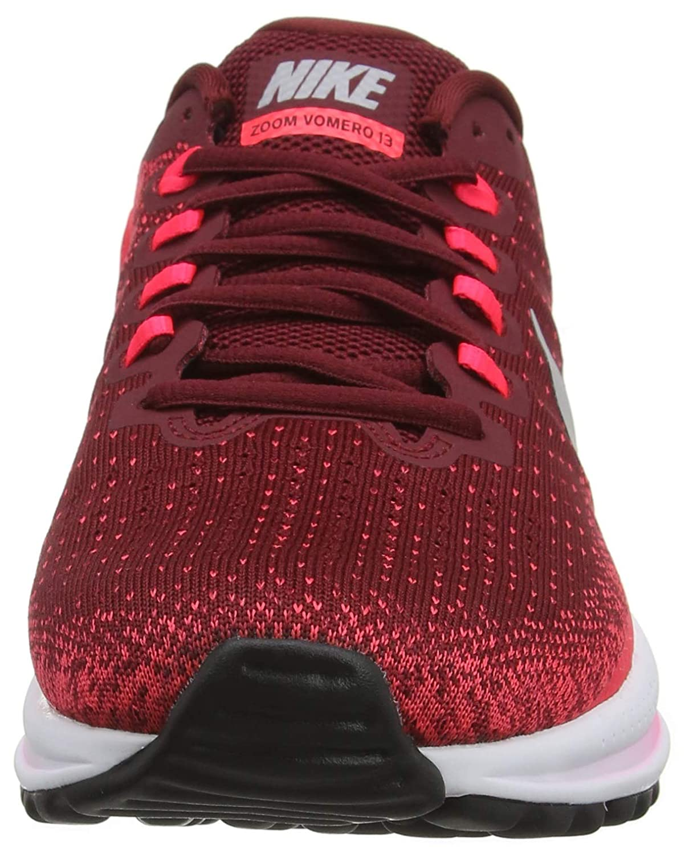 Nike Air Zoom Vomero Vomero Vomero 13, Scarpe Running Uomo | Bello e affascinante  b59b38