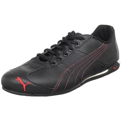 b83276ed456eea PUMA Repli Cat III L Sneaker
