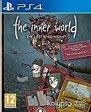 The Inner World: The Last Windmonk (PS4)