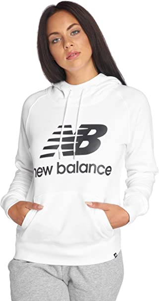 felpe new balance donna