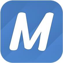 Moneyspire 2018 - Personal Finance & Budgeting Software Mac & Windows [Online Code]