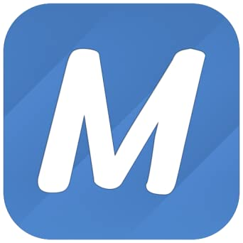 amazon com moneyspire 2018 personal finance budgeting software