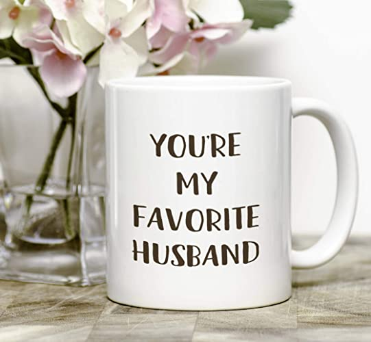 Amazon Com Funny Valentines Day Gift For Him Valentines Day Gift
