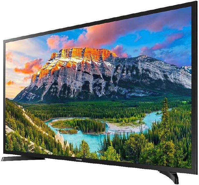 Samsung UE32N5375AU UE32N5375AUXZG: Amazon.es: Electrónica