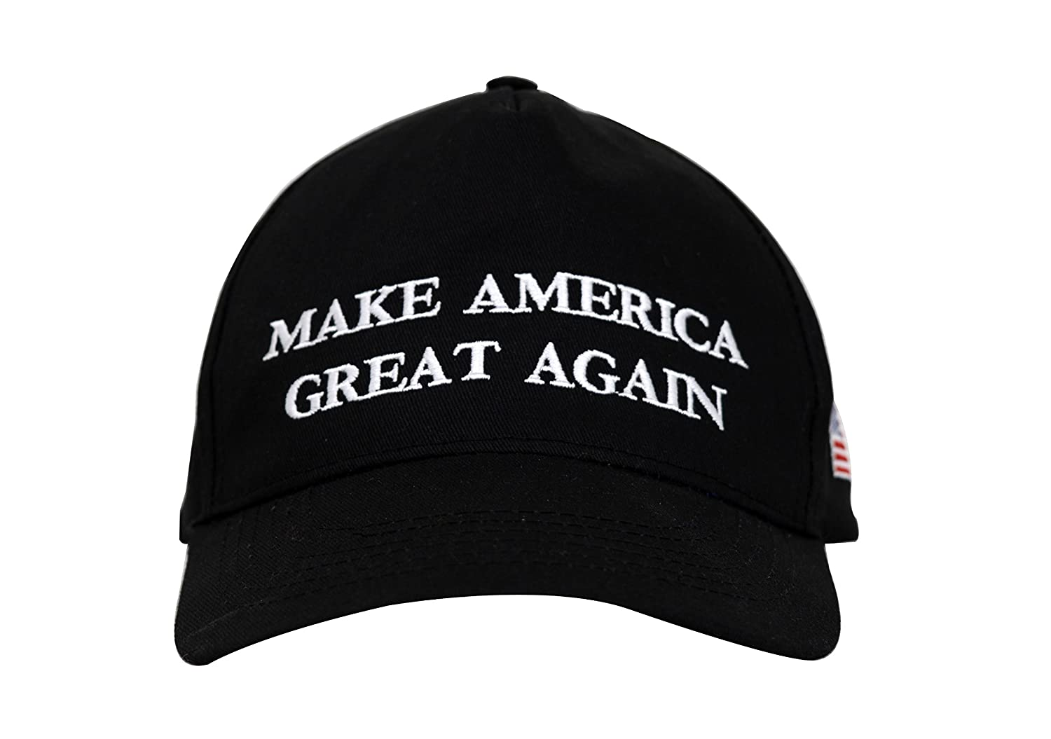 761c0862867 WEAR THIS HAT   MAKE A STATEMENT  If you are looking for cool and patriotic  hats to wear on a daily basis