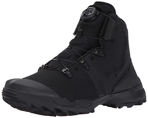 e90ef91a828 Under Armour Men's Infil Military and Tactical Boot