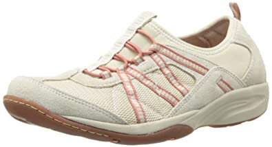 b217b4c583c Easy Spirit Women s Lindell