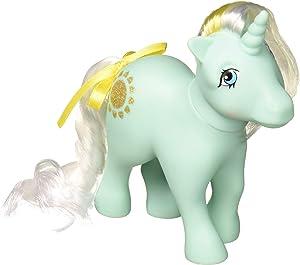 Basic Fun My Little Pony - Unicorn & Pegasus Collection - Sunbeam Toy