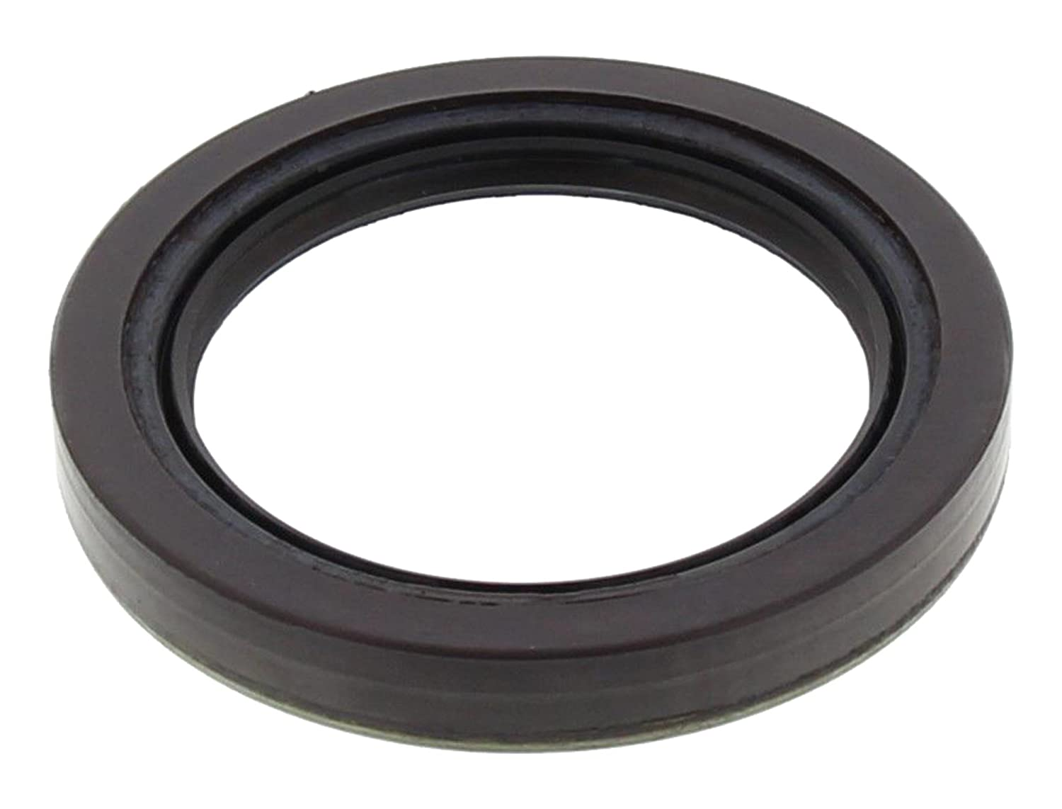 Mapco 76850 ABS Sensor Ring