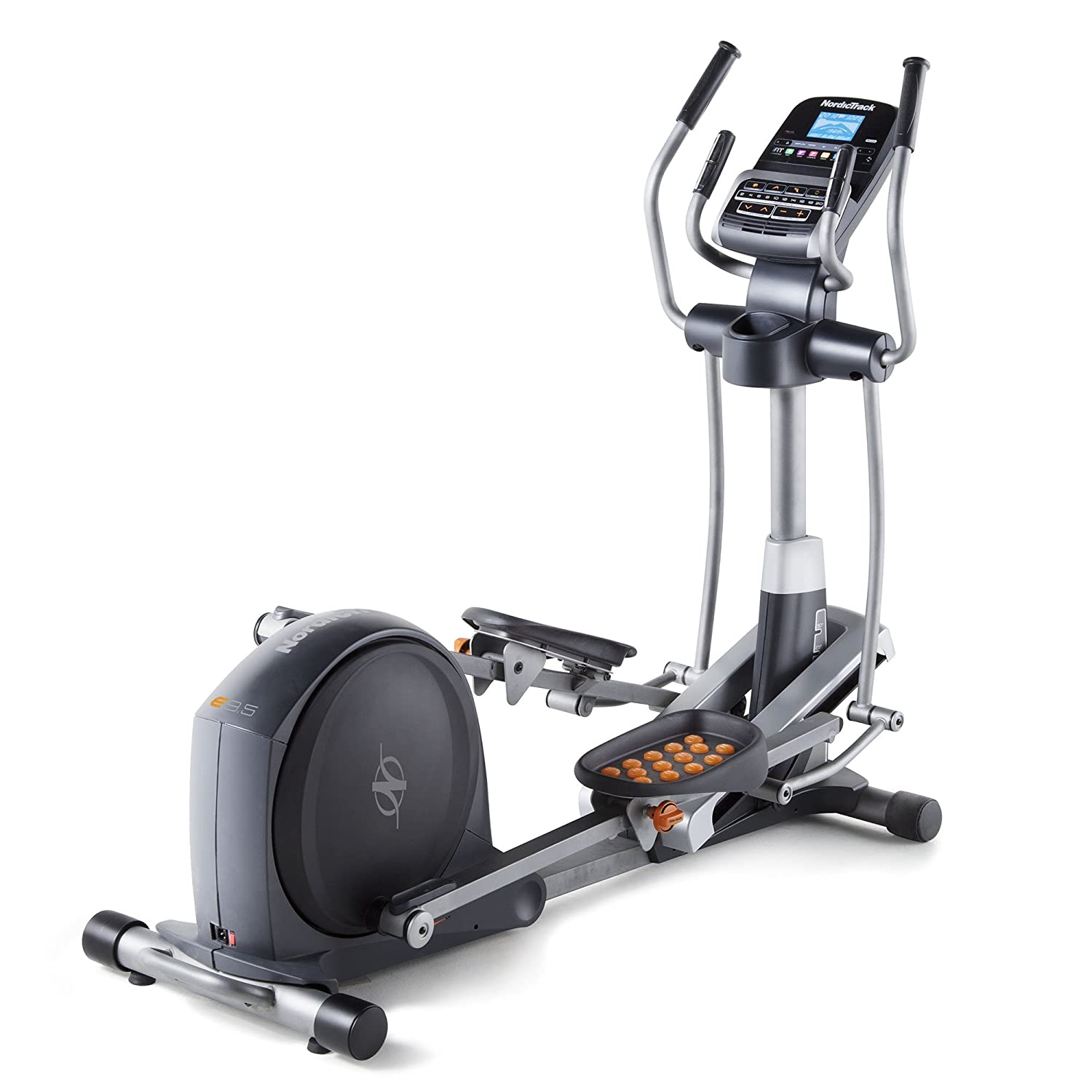 Nordic Track Elliptical Cross Trainer