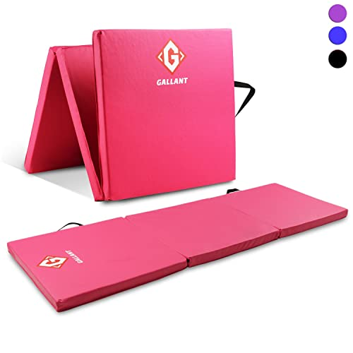 Gymnastic Mats For Kids: Amazon.co.uk