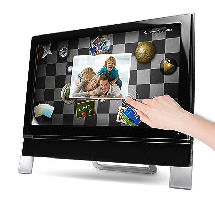 Driver UPDATE: Gateway ZX6980 Realtek Card Reader