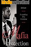 Mafia Protection (Tomassi Series Book 1)