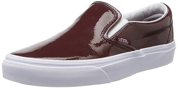 41 opinioni per Vans U Classic Slip-on Sneaker, Unisex Adulto