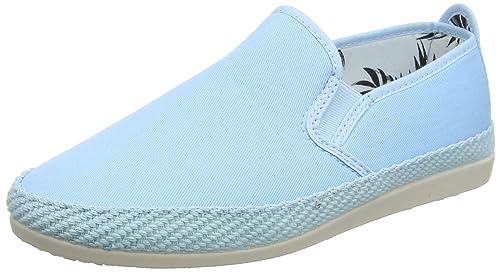 Flossy Orla amazon-shoes bianco Envío Libre Se Venta Barata Wiki Footaction Amazon Manchester Fechas De Lanzamiento Precio Barato 2NUu4V