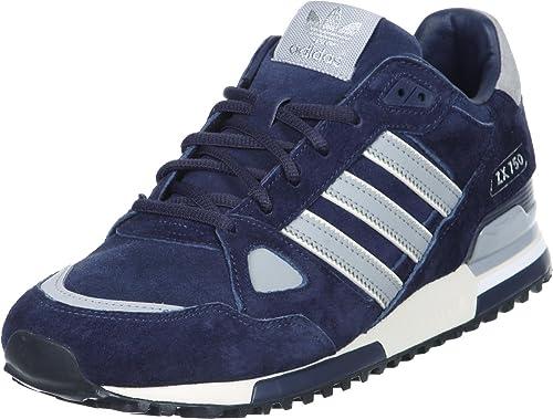 amazon scarpe adidas zx750