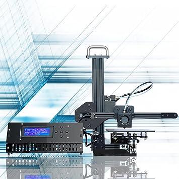 3d-drucker & Zubehör 3d-drucker Treu 3d Drucker Computer Drucker Print