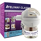 Feliway Classic Start-Set