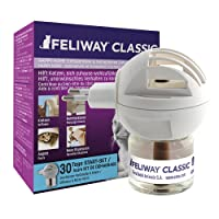 FELIWAY CLASSIC Start-Set