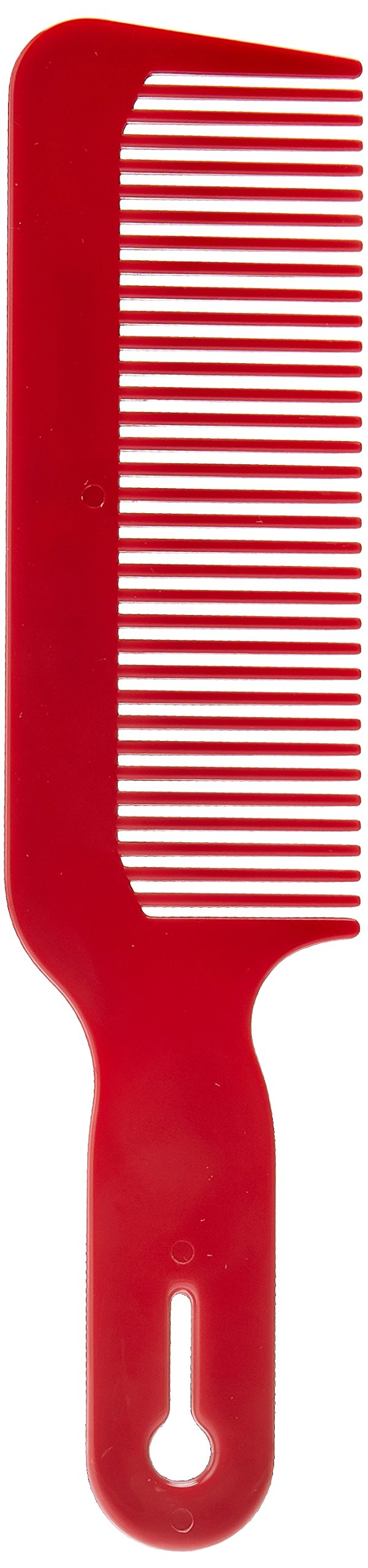 Speed-O-Guide Flatopper Comb, 12 Count