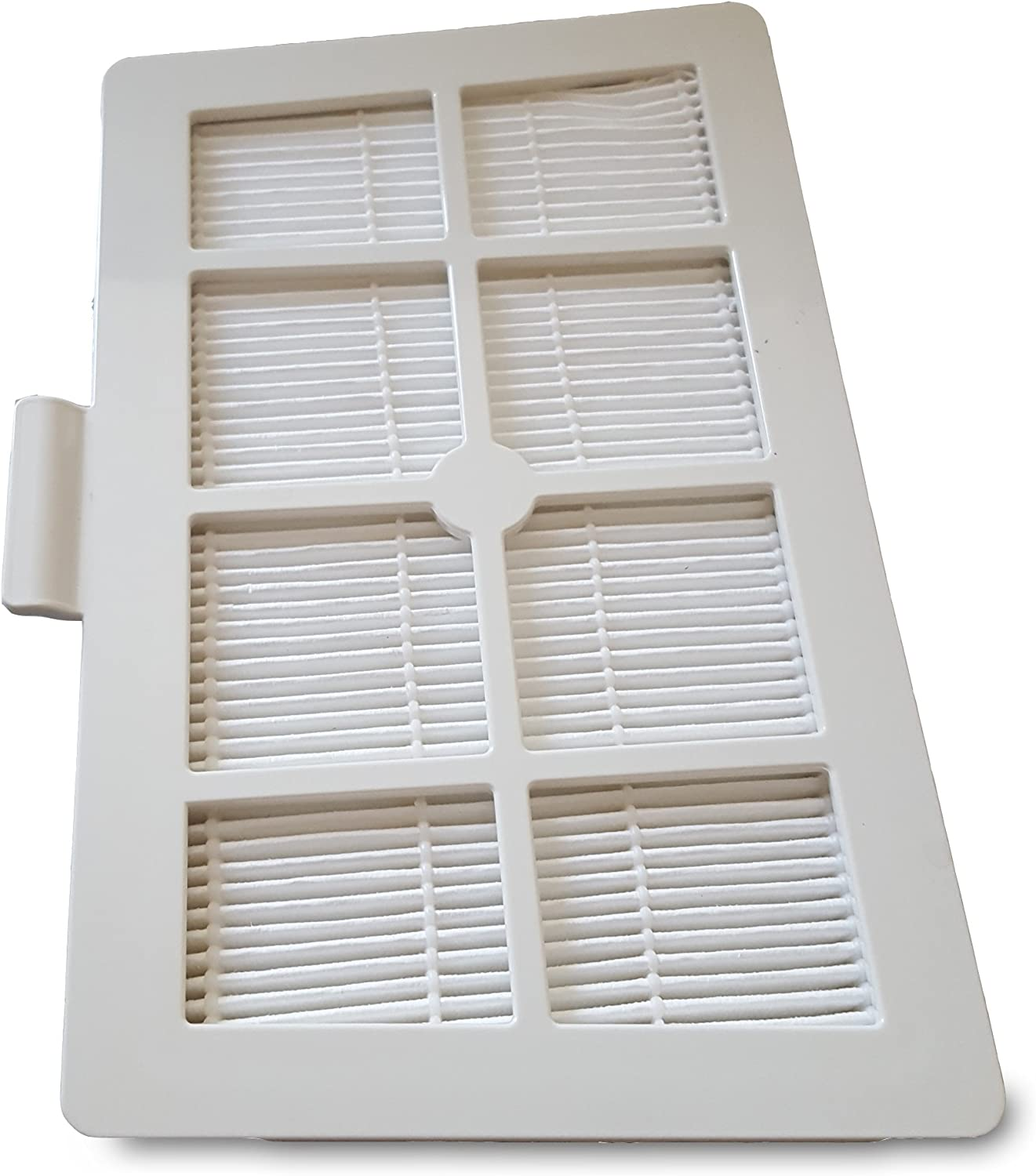 New HEPA Filter /& Charcoal filter for The Prolux Enfinity Air Purifier cleaner