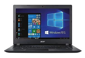 Acer Aspire A114-31-C4AJ PC Portable 14 quot  HD Noir (Processeur Intel 2b53abda741d