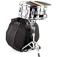 XDrum Snare Drum - Set iniciación con funda