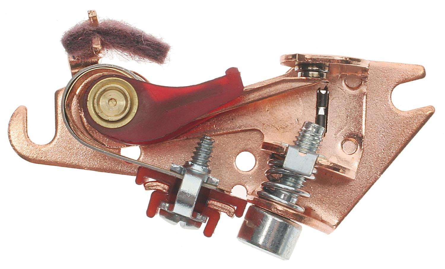 ACDelco D582A Professional Ignition Distributor Contact Set