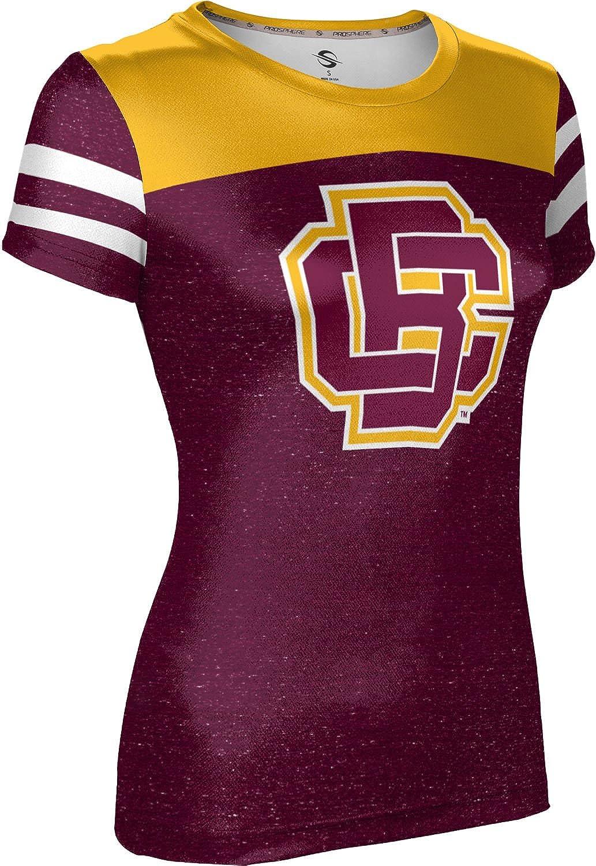 Gameday ProSphere Bethune-Cookman University Girls Performance T-Shirt