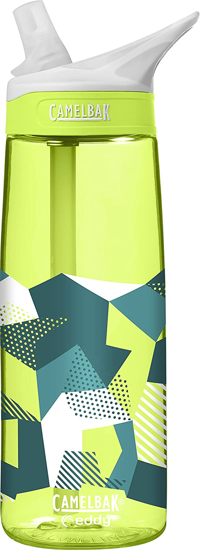 CamelBak Eddy Water Bottle.75L, Mod Camo