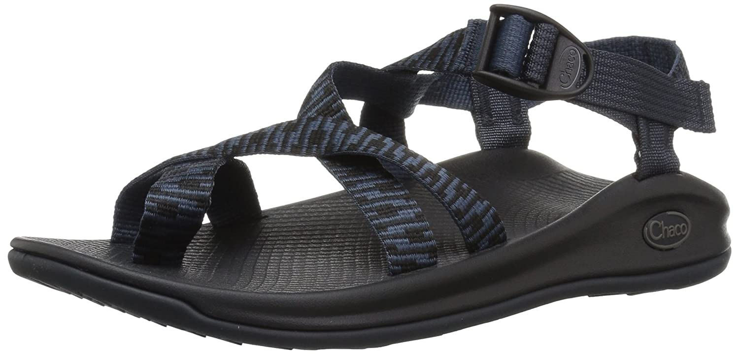 f1966bf15e68 Amazon.com | Chaco Men's Z Eddy 2 Sport Sandal | Sport Sandals & Slides