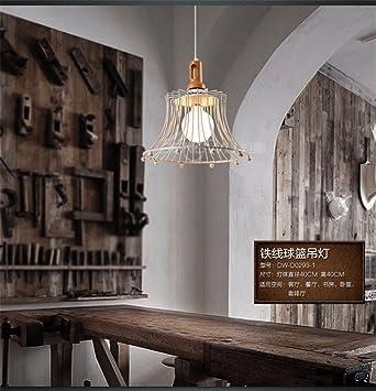 Die post-modern creative LED Wohnzimmer Kronleuchter Villa ...