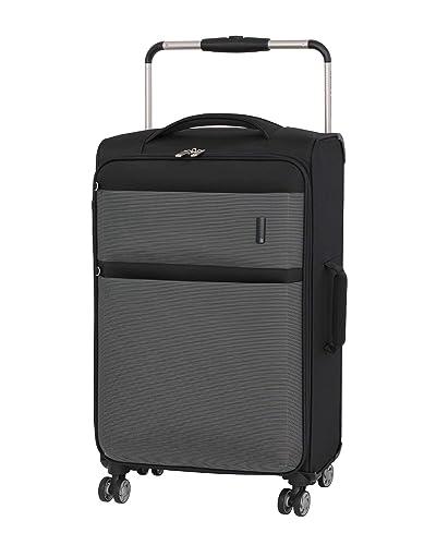 "it luggage World's Lightest Debonair 27.8"" 8-Wheel Spinner"