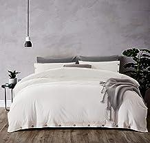 Sleepbella Set