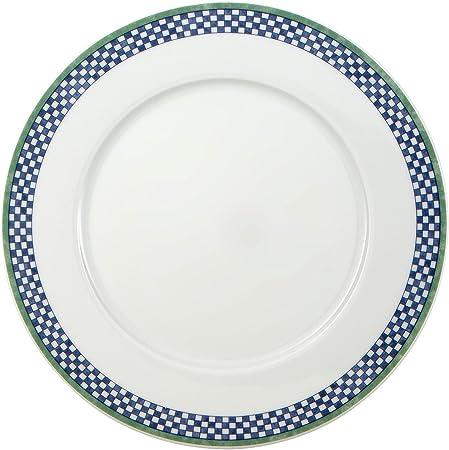 Assiettes à soupe villeroy /& boch switch bonjour