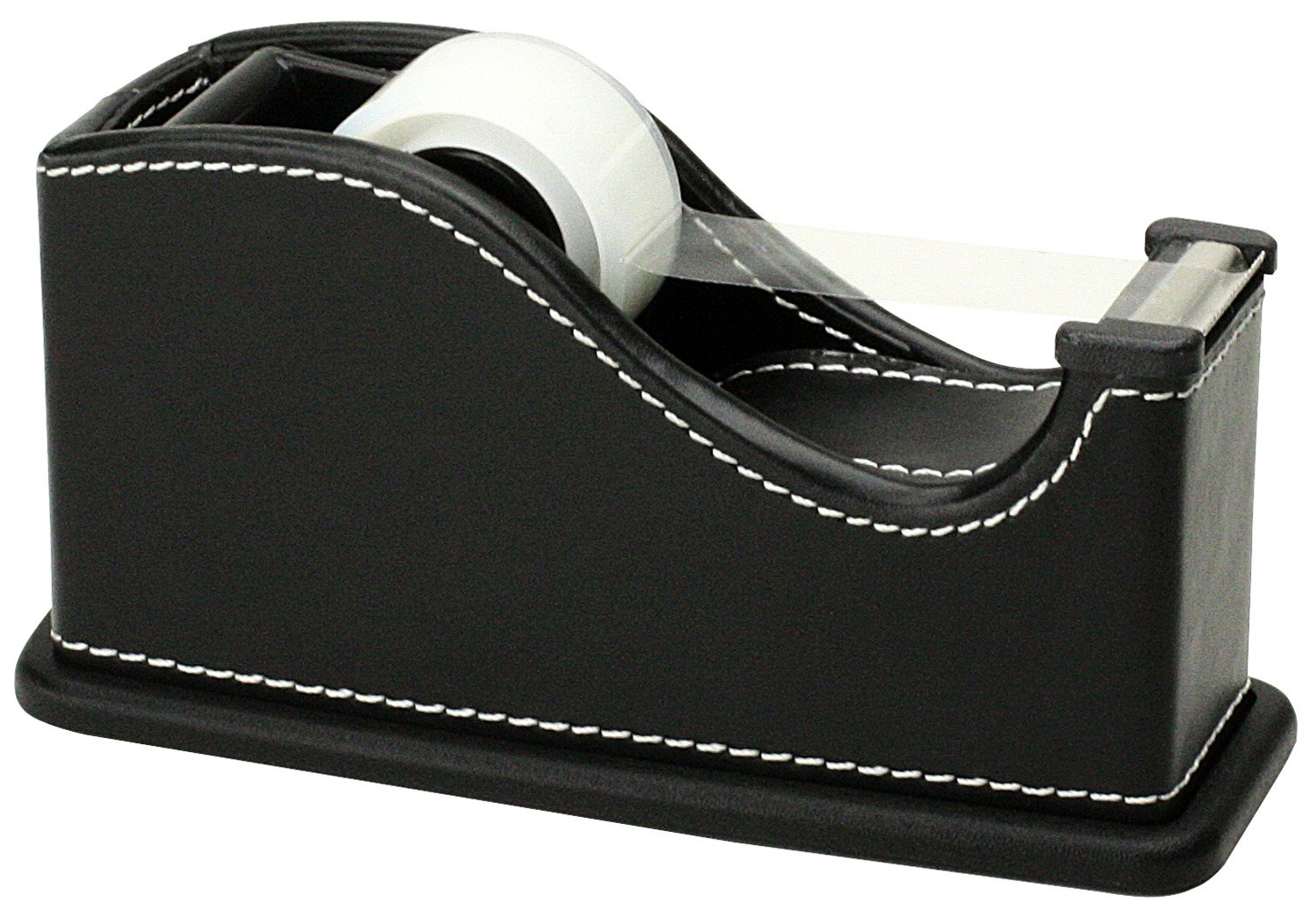 Hipce Tape Dispenser (Black) by HipCE (Image #3)
