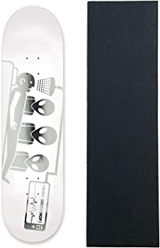 top rated skateboard decks