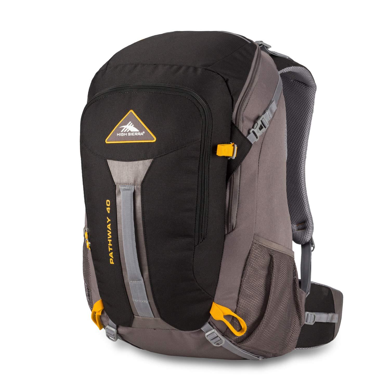 Thule AllTrail Men s Hiking Backpack