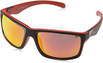 Trespass - Gafas de sol Drop