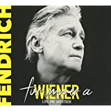 Für Immer a Wiener-Live & Akustisch