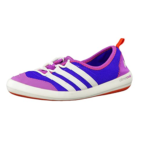 adidas donna's climacool boat sleek water scarpe