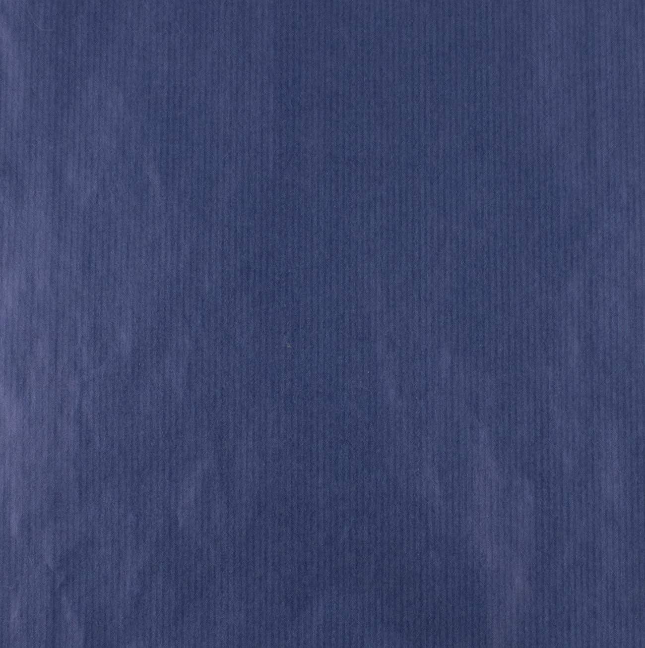 2 cm de Solapa Color Kraft 16/´5x21 cm Varias cantidades. Bolmastic 25 Sobres de Papel para Regalo en Color Kraft en 16/´5 cm x 21 cm