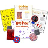 "Harry Potter Spells and Potions Creative Science Kit 507 ""Optics"""